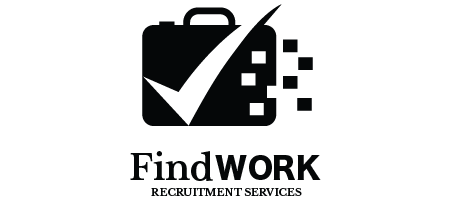 Search Commercial Premises