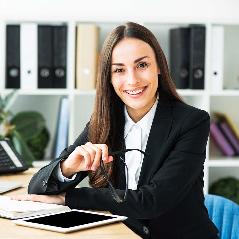 Бухгалтера в вакансии жкх помощник удаленная работа крым бухгалтер