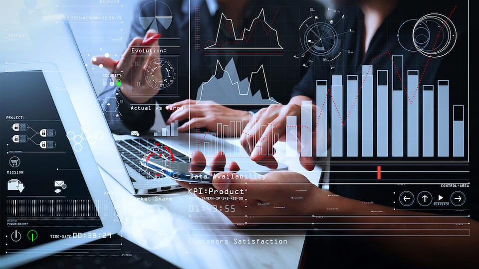 Оценка рынков капитала и операции с земельными участками